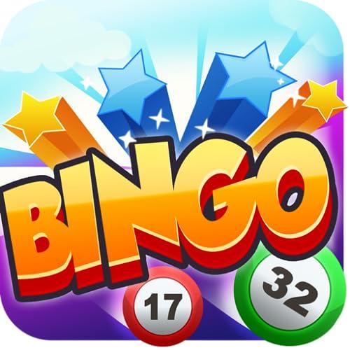 Bingo Game Pop