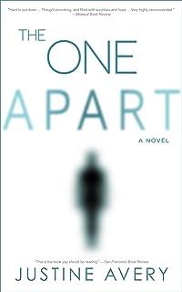 The One Apart: A Novel (English Edition)