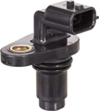 Spectra Premium S10438 Camshaft Position Sensor