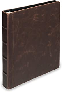 Best unique three ring binders Reviews