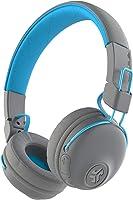 Jlab (Blue Studio Wireless Bluetooth on Ear)