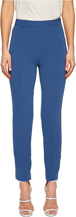 Boutique Moschino - Cropped Dress Pants