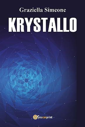 Krystallo