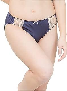 Rosemadame 产后~哺乳期内裤【美妊妇】(弹性布料)107-4436-01 藏青色 M