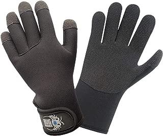 XS Scuba Bug Grabber Glove