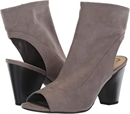 0ef3f7374 Circus by sam edelman soho light grey felted wool at 6pm.com