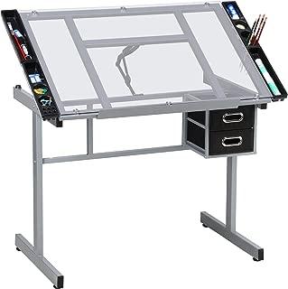 Best art drafting table Reviews