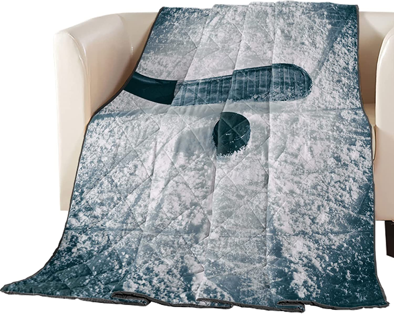Luck Sky Premium Coverlet Diamond Hock Stitched 98x116in Weekly Latest item update Quilted