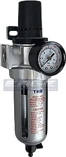 parker water separator for air compressor