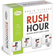 Rush Hour: Brain Fitness
