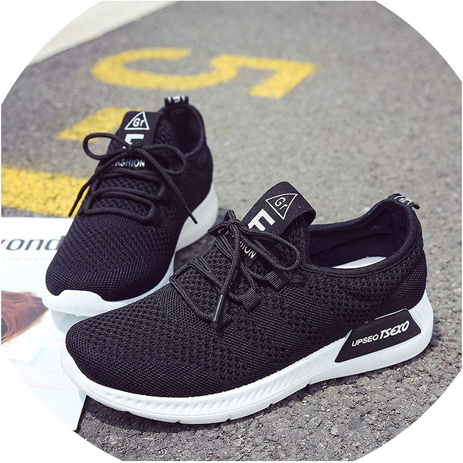 Glad You Came Sport shoes Women 2019 Running shoes Women Sneakers Sport Breathable Free Run Sneakers Men Women for Girls