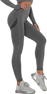 COMFREE Scrunch Butt Leggings Po Push Up Sportleggings Booty Leggings Butt Lifting Sport Dames Leggings Fitness Panty Yoga...