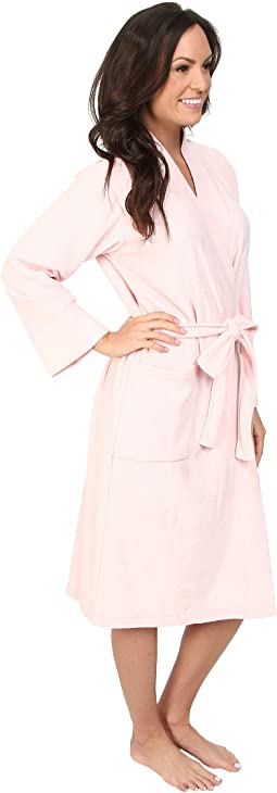 Solid Blush Pink