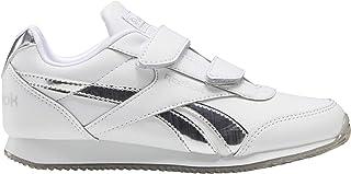 Amazon.es: Reebok - 28 / Zapatos para niña / Zapatos: Zapatos y complementos