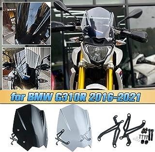 Suchergebnis Auf Für Windschutzscheibe Motorräder Ersatzteile Zubehör Auto Motorrad