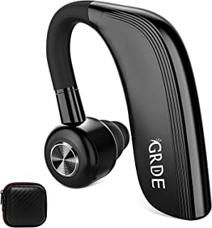 Single Ear Bluetooth Headsets Electronics Photo