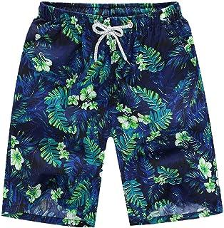208f0591f0bf NIUQY 🔥Sconti Offerte offerte e promozioni 🔥Uomo Pantaloni Giubbotto  Aperta Abbigliamento Sportivo Cargo Pantalone