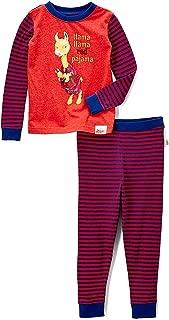 llama llama red pajama pajamas