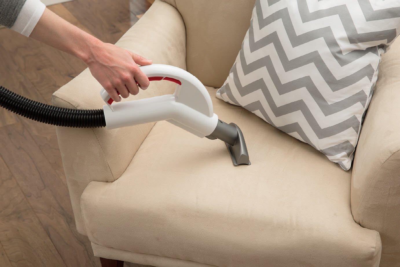 Bissell 1474J Limpiadora de alfombras, 1800 W, 5 litros, 82 Decibelios: Amazon.es: Hogar