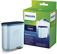 Philips CA6903/10 Water Filters/Lime