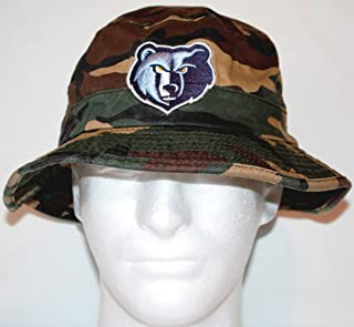 Best memphis grizzlies bucket hat Reviews