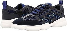 Rapid Running Sneakers