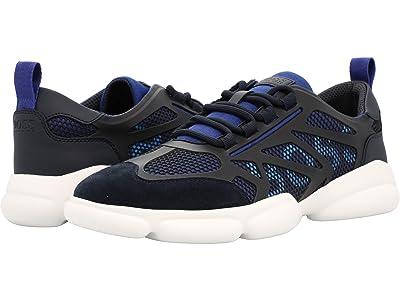 BOSS Hugo Boss Rapid Running Sneakers