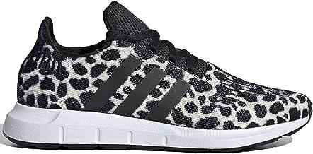 Amazon.com: leopard print sneakers