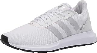 adidas Originals Women`s Swift Run Refine Sneaker