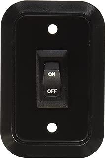 JRV Products A8976RBL Rocker Switch