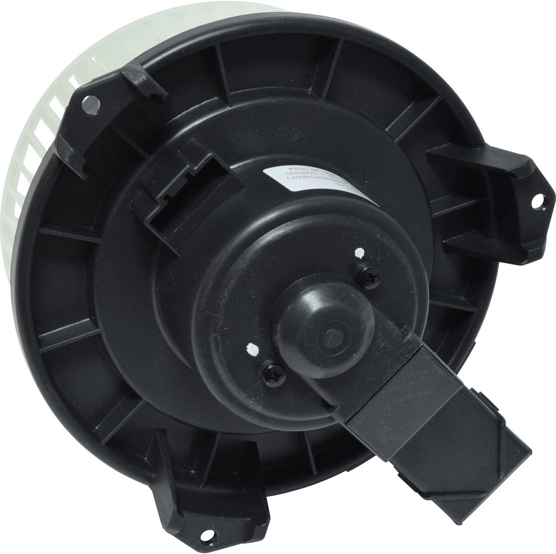 Universal Air Conditioner Large special price !! BM Blower Motor 9188C Topics on TV HVAC