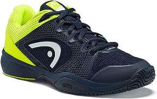 HEAD Revolt Pro 2.5 Junior Tennis Shoe