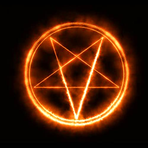 Wiccan and Witchcraft Spells
