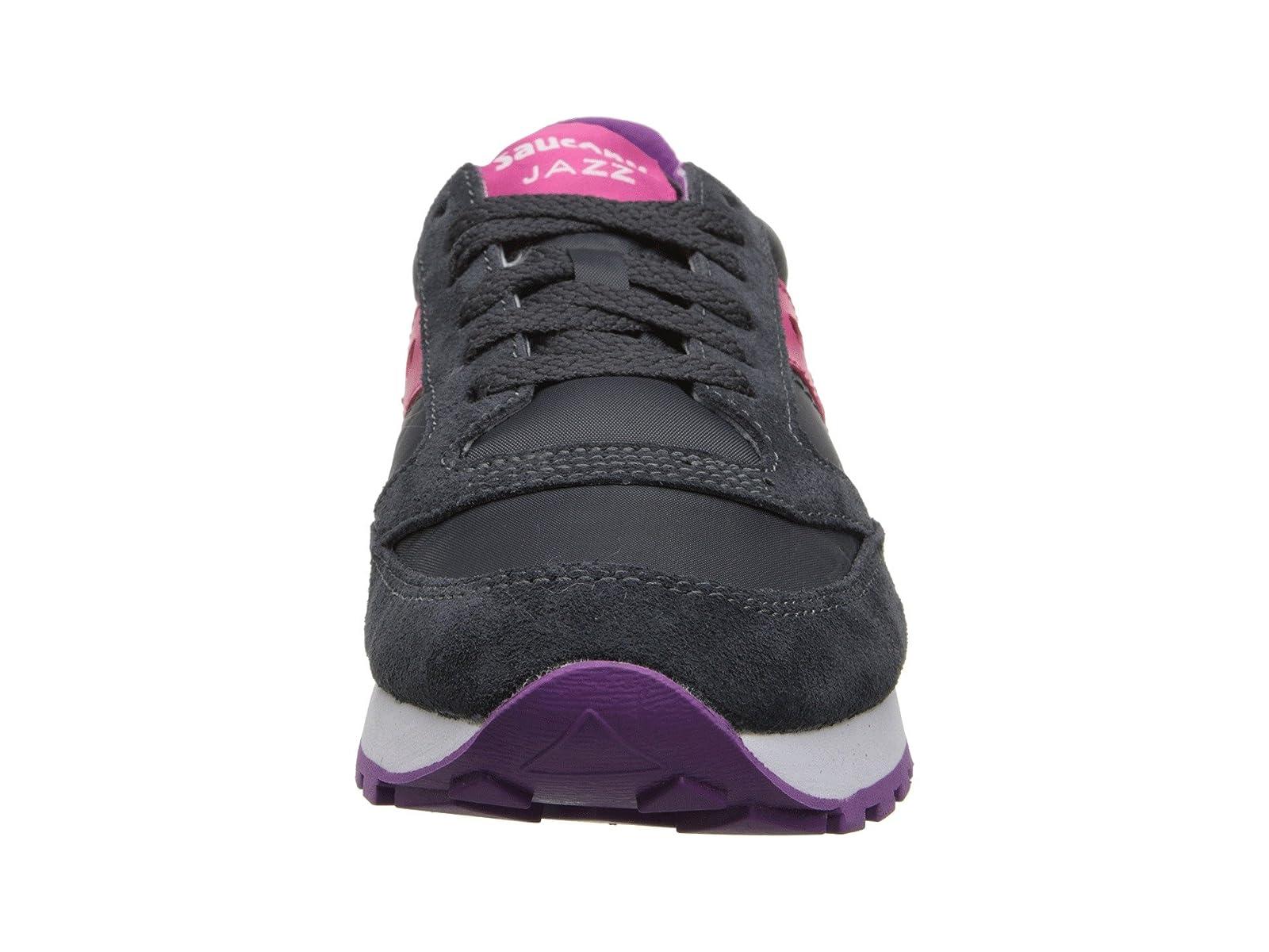 Woman-039-s-Sneakers-amp-Athletic-Shoes-Saucony-Originals-Jazz-Original thumbnail 15