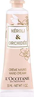 Loccitane Neroli & Orchidee Hand Cream, 30 ml