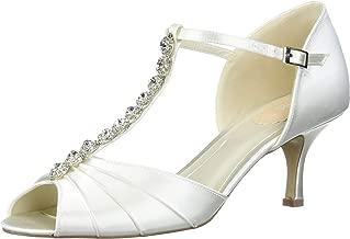 Best paradox bridal shoes Reviews
