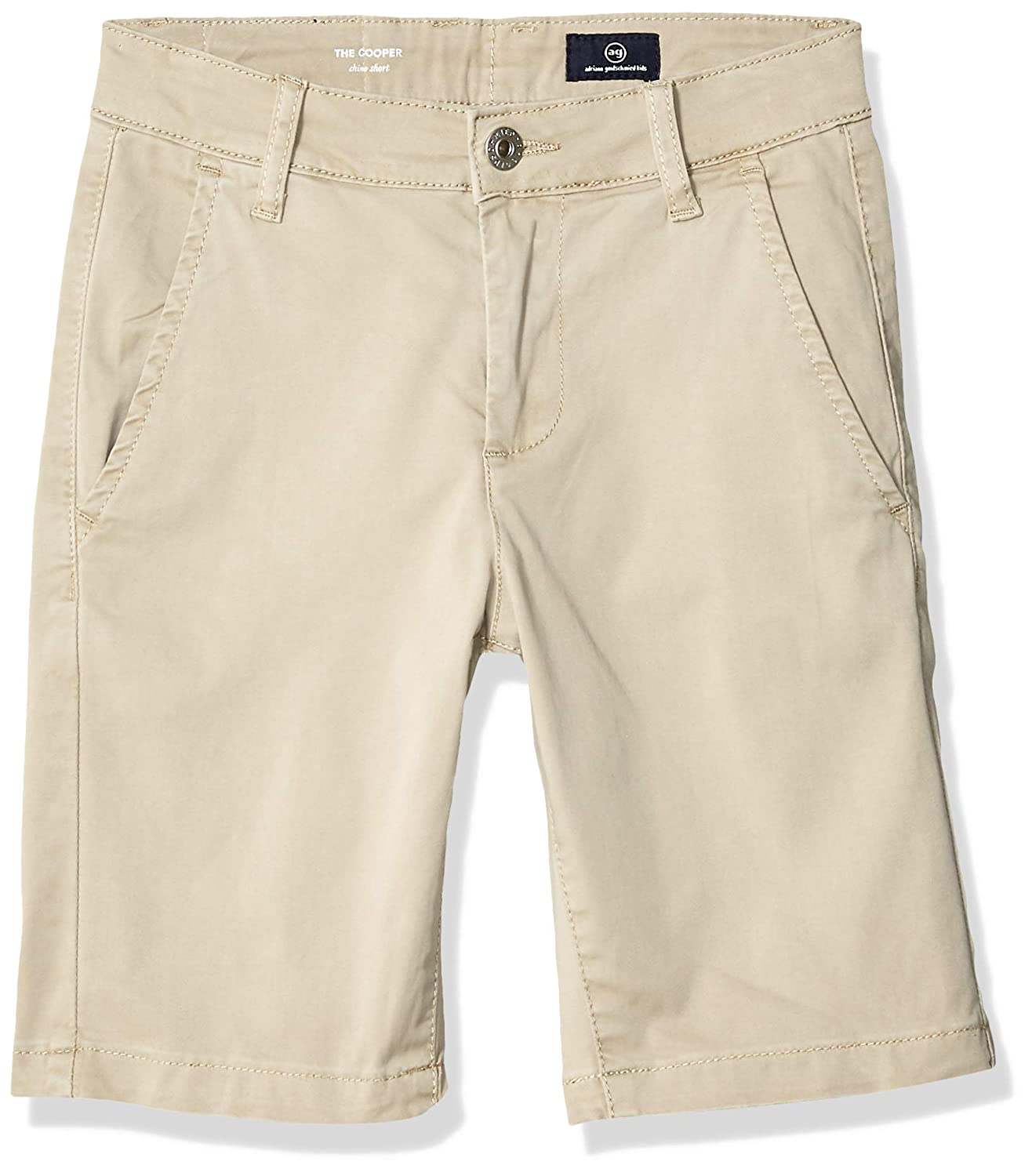 AG Adriano Goldschmied SHORTS ボーイズ