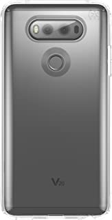 Best lg g2 case speck Reviews