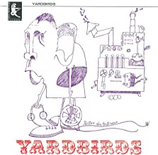 Rack My Mind (The Stereo Album)
