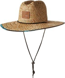 قبعة شمس رجالي من Quiksilver