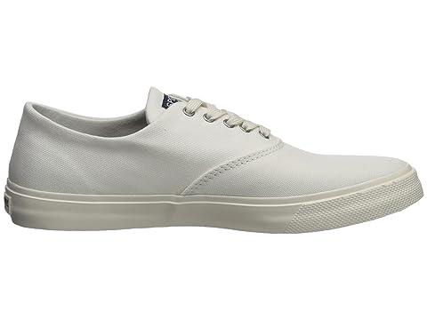 Sperry Captain's CVO White Best Seller Cheap Price 58VJNbixHt