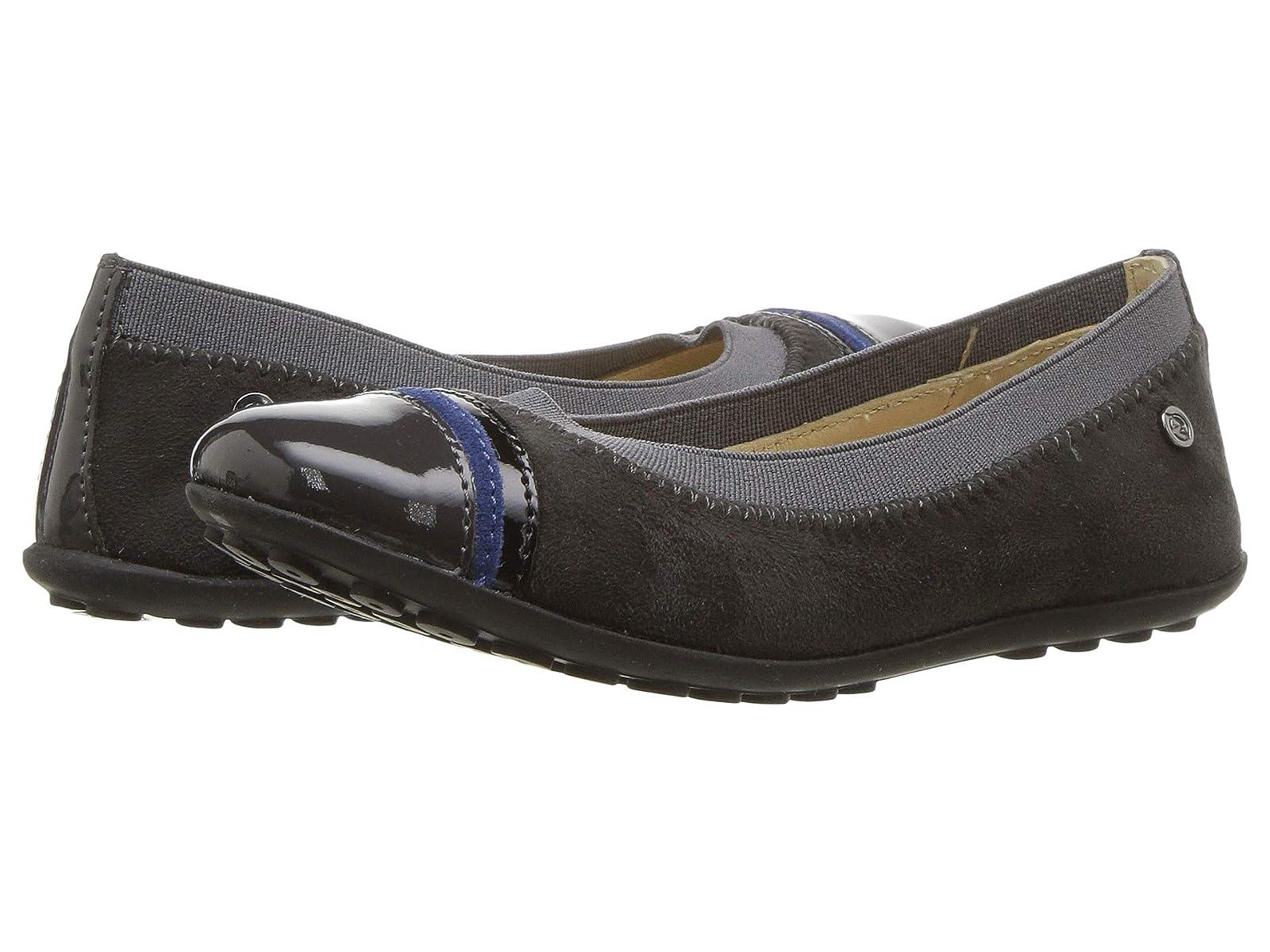 Naturino Venezia AW18 (Little Kid/Big Kid)Atmospheric grades have affordable shoes