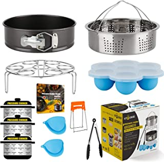 Best forever pots and pans Reviews