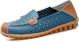 VenusCelia Womens Comfort Walking