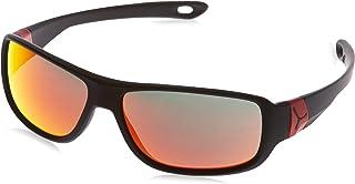 15722258a2 Amazon.es: gafas ciclismo - Cébé
