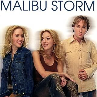 malibu storm