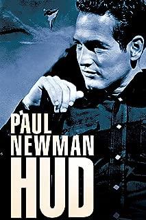 Best hud movie cast Reviews