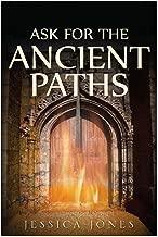 Best ancient wisdom productions Reviews
