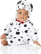 Best dalmatian costume baby Reviews