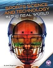 العلم والتكنولوجيا الرياضيين في العالم الحقيقي (مجموعة Stem in the Real World Set 2)